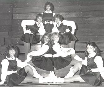 uniform1982