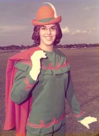 uniform1980