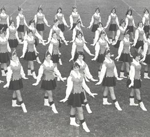 uniform53