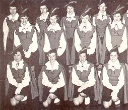 uniform54