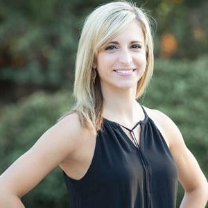 Jen Morrow, Director